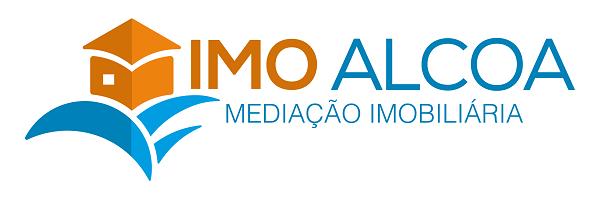 IMO ALCOA Mediação Imobiliaria