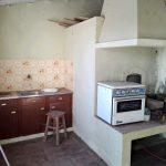 casa-forno