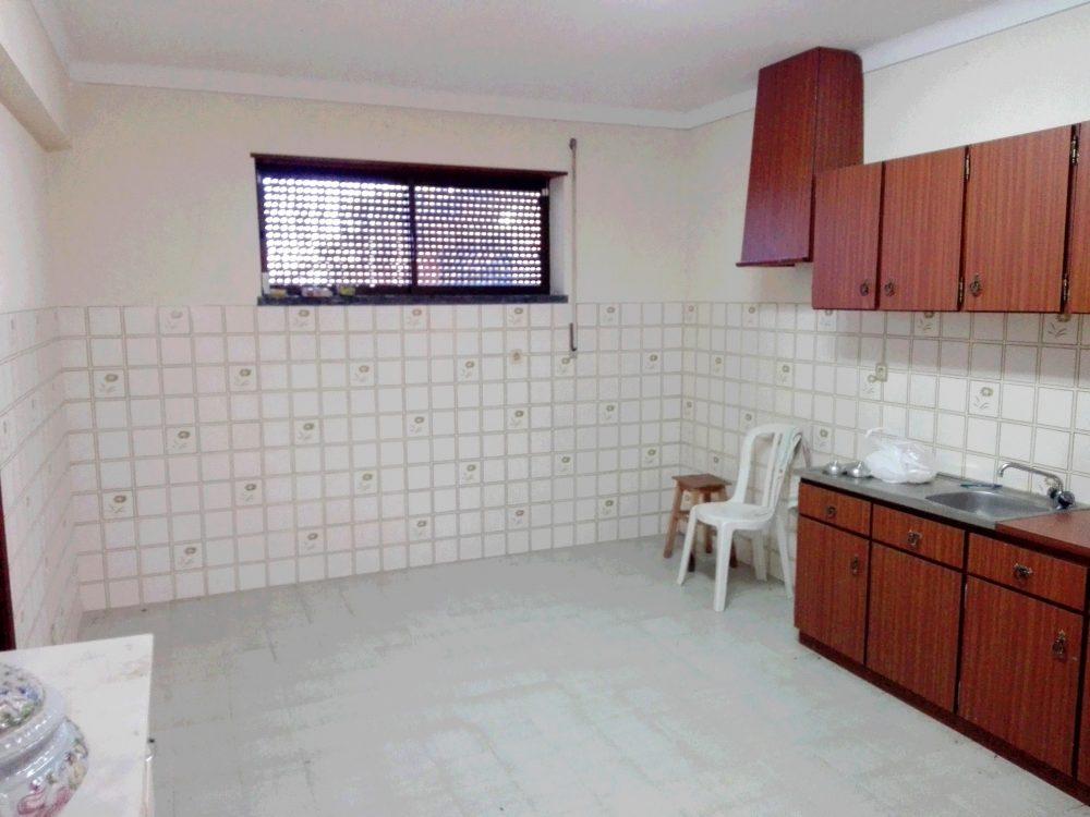 cozinha-piso-0