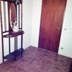 hall-piso1