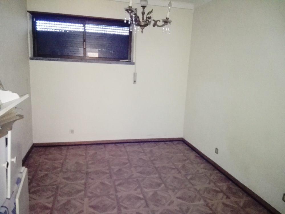 quarto-piso-0