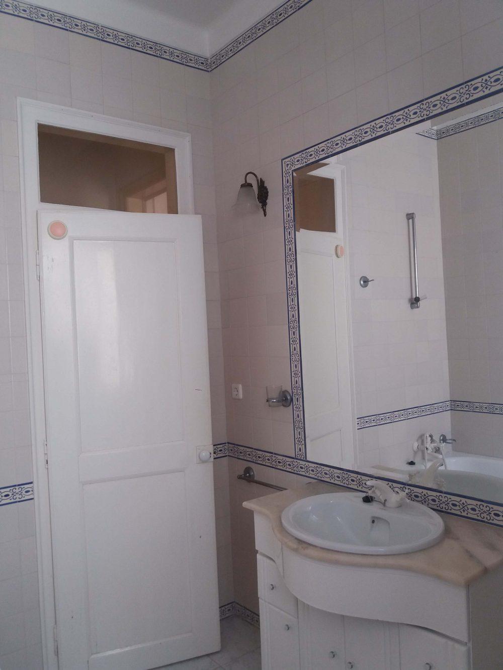 11-Bathroom house 1…