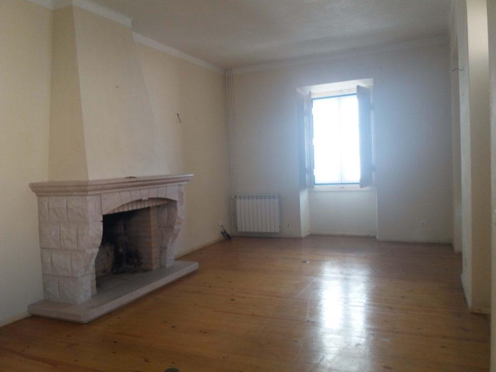 12-Living room house 1..
