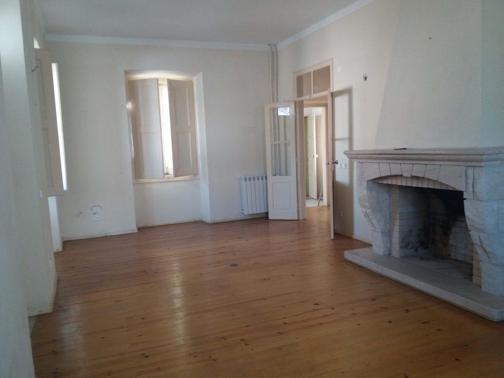 13-Living room house 1.