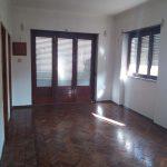 15-Living room house 2.