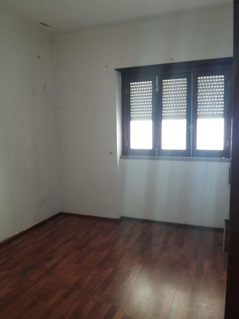 18-Bedroom 2 house 2