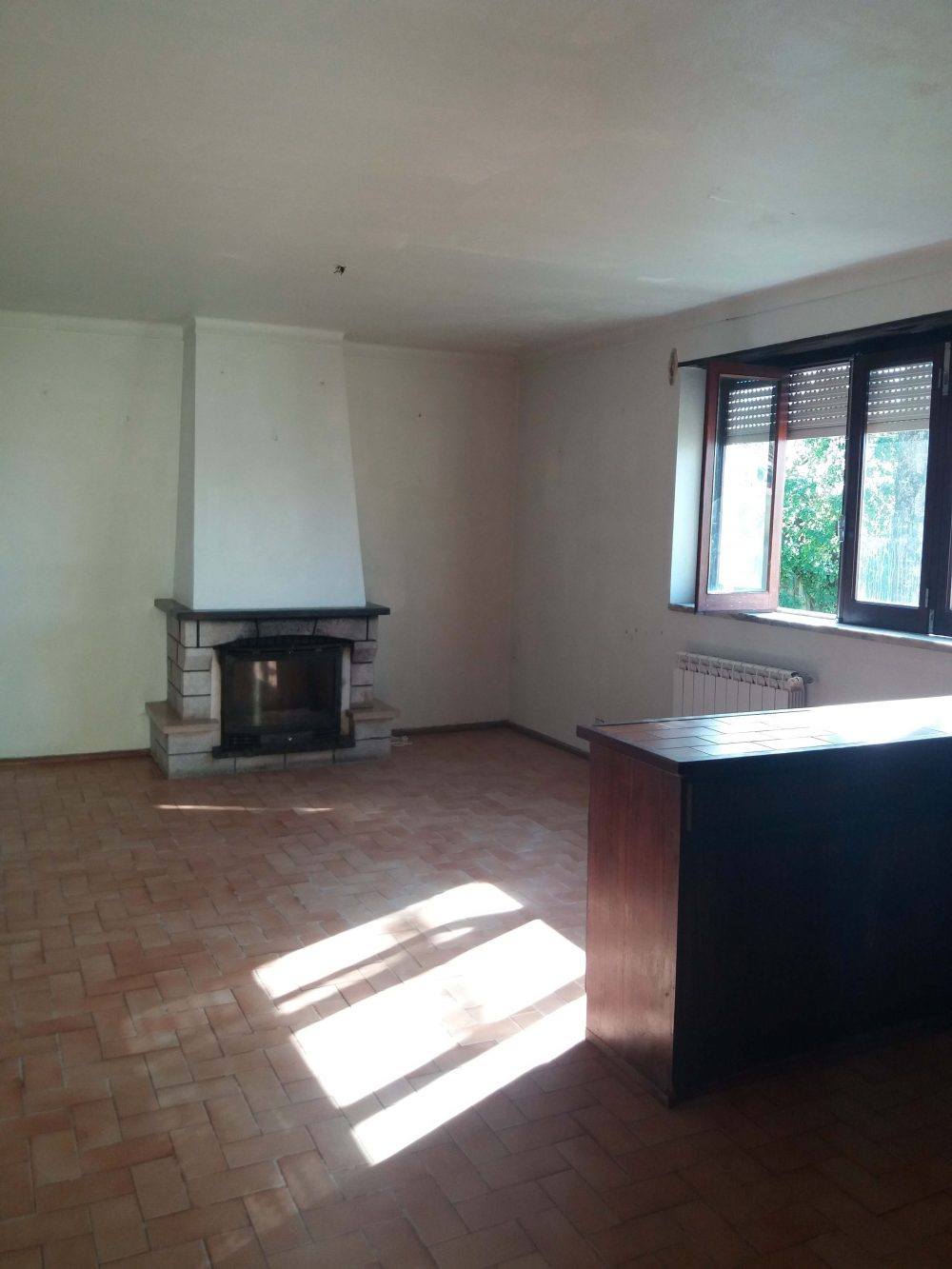 22-Dining room – house 2