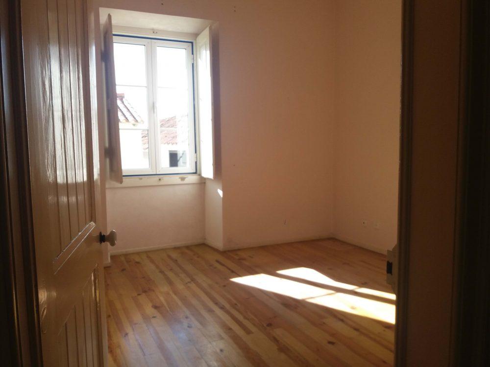 3-Bedroom house 1