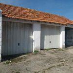 36-Garages
