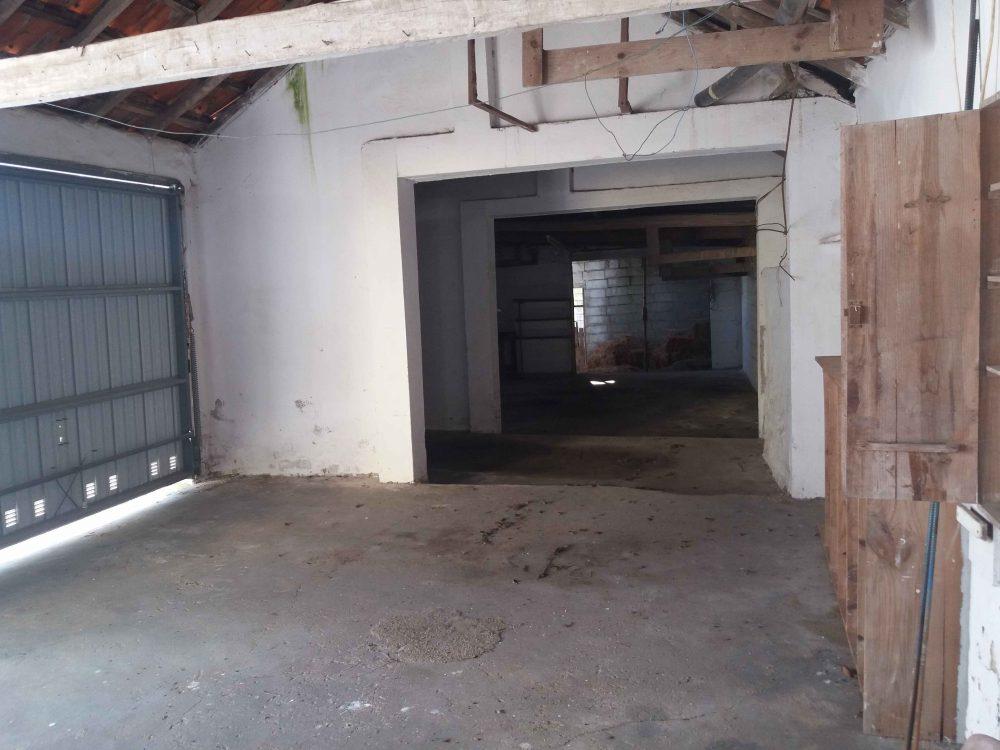 37-Garage and storage.