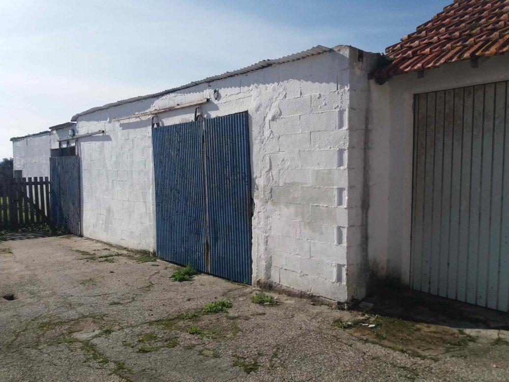 39-Storage rooms