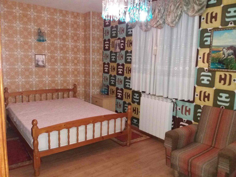 quarto 2º piso.