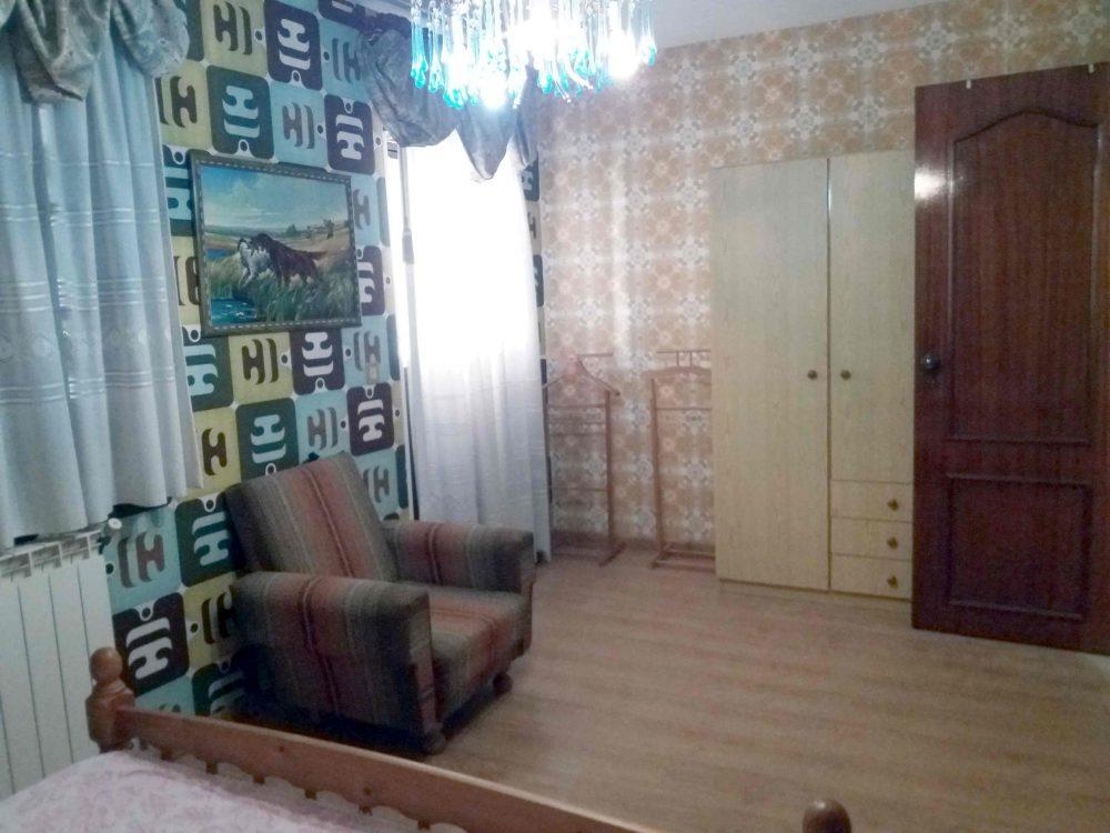 quarto 2º piso..