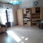quarto..2º piso