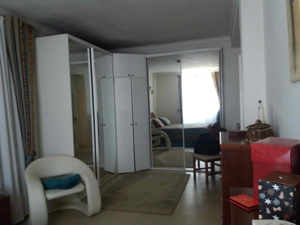 15-quarto principal
