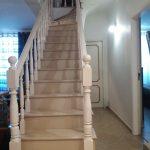 18- acesso 2º andar