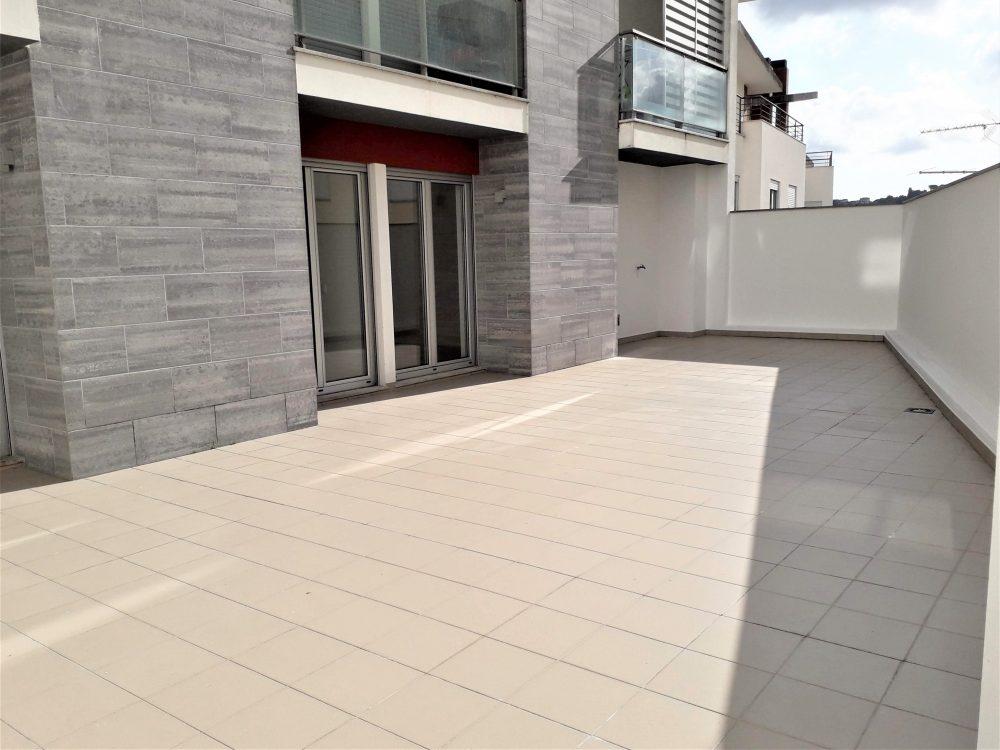 terraço..