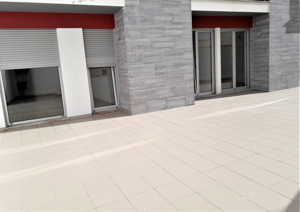 terraço…